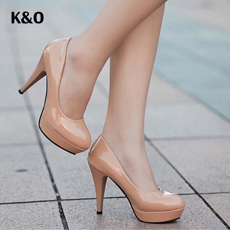 Охуенные женские ножки фото фото 617-488