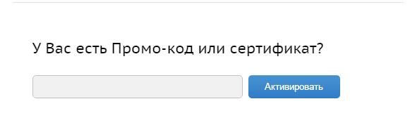 123.ru