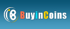 Промокод BuyinCoins INT: Enjoy The Double-Eleven Shopping Frenzy With 12 процентов OFF All Items!
