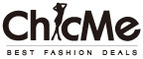 Промокод магазина ChicMe.com INT - 50% off sitewide,free shipping