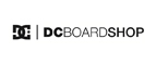 Промокод DC Boardshop Июль