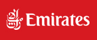 Промокод магазина Emirates - Offer for Student from India