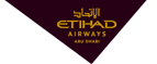 Промокод Etihad CPS: Book flight from New delhi to Chicago IL starting from Rs 101526