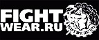 Промокоды Fightwear категории Earth Day