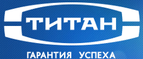 Промокод Furnitura-titan.ru