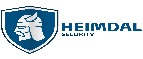Промокод Heimdalsecurity.com INT: Summer Promo: 80 процентов off Heimdal PRO - Always-on, multi-layered protection for your PC