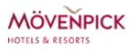 Промокод Movenpick.com INT