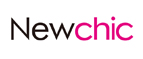 Промокод Newchic.com INT: 15 процентов OFF for Collection Men Clothing and Appeals!
