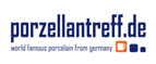 Промокод porzellantreff.de: Porzellantreff WW - Spend 100€ And Get 10€ Off!