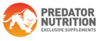 Промокод Predatornutrition.com INT