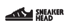 Промокод Sneakerhead: Discount up to 40 процентов on lifestyle and sports wear, footwear, accessories and equipment!