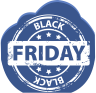 Промокоды категории Black Friday